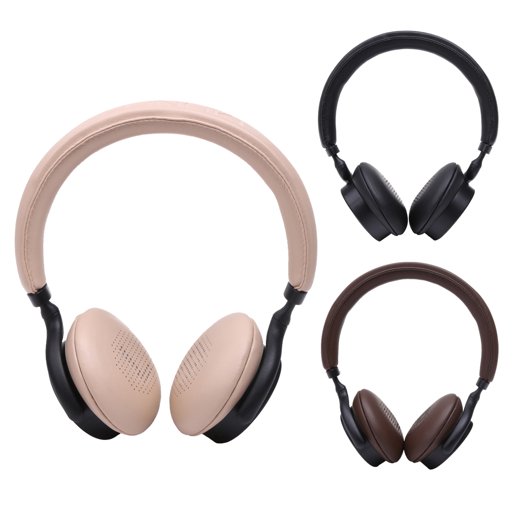 BT1000 Wireless Headphones Professional Touch Control Stereo Sound Audio Gaming Headphone Bluetooth 4.1 Sport Headset with Mic