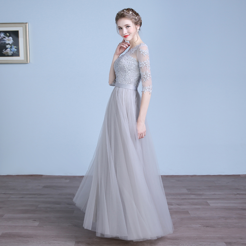 China Wholesale Gowns