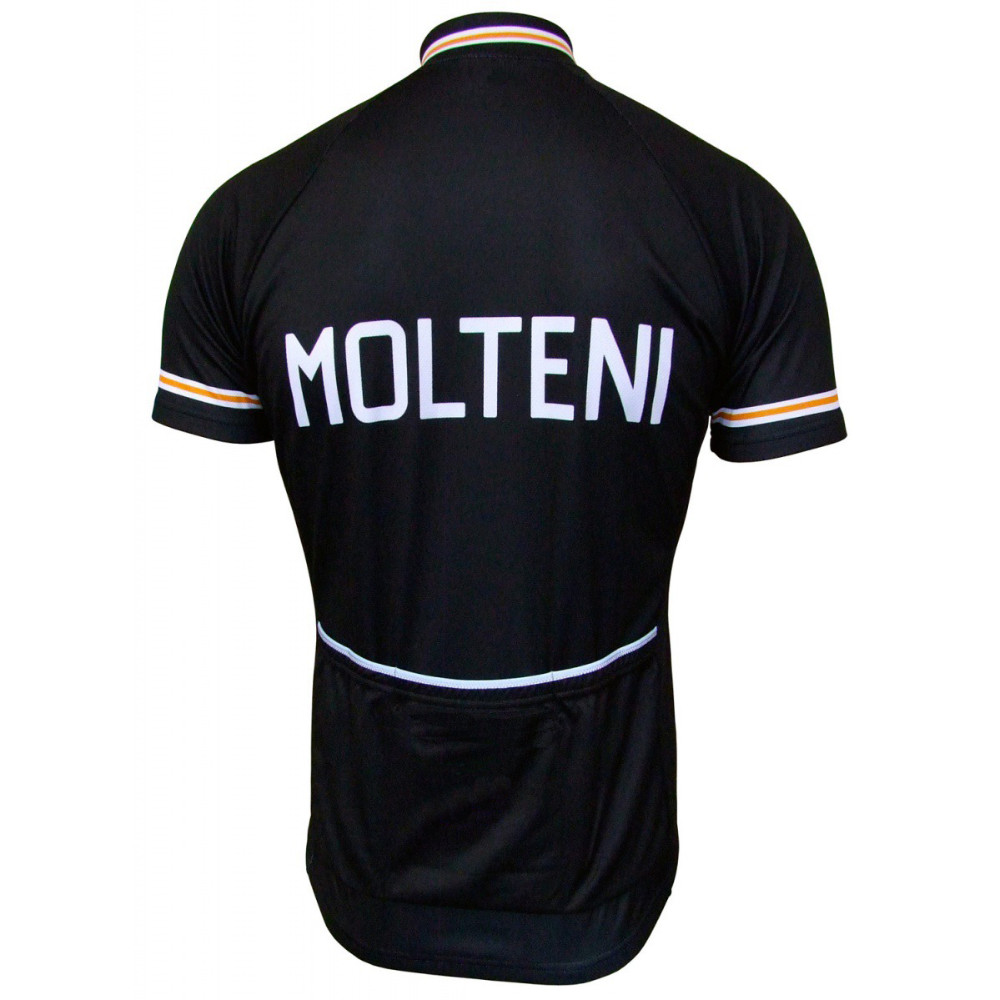 2014-07-17-molteni-retro-santini-full-zip-jersey-short-sleeve-black-back