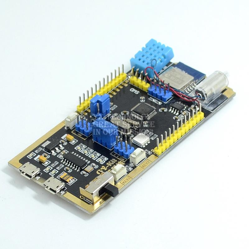 ESP8266 GYKit wit cloud development board development board wifi Things esp8266 Development Board ESP8266 GYKit