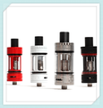 Kanger Toptank Mini Atomizer come with extra coils support occ and ssocc coils top fill e-juice system