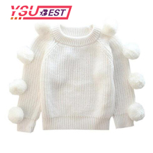 1c92a11fe Buy kids cashmere sweater and get free shipping on AliExpress.com