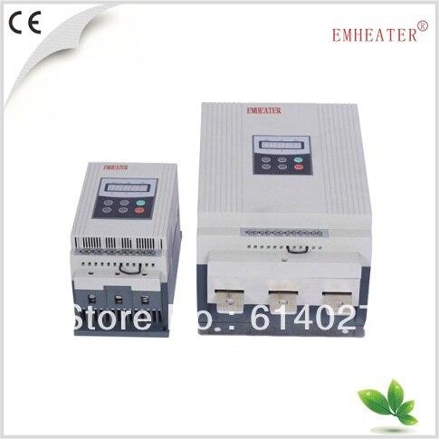 Оборудование распределения электроэнергии Emheater 18.5kw 360