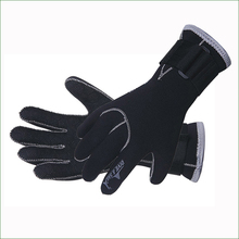 Gloves Swimming and warm