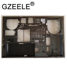 GZEELE New For DELL Precision M4800 Laptop Bottom Base Cover