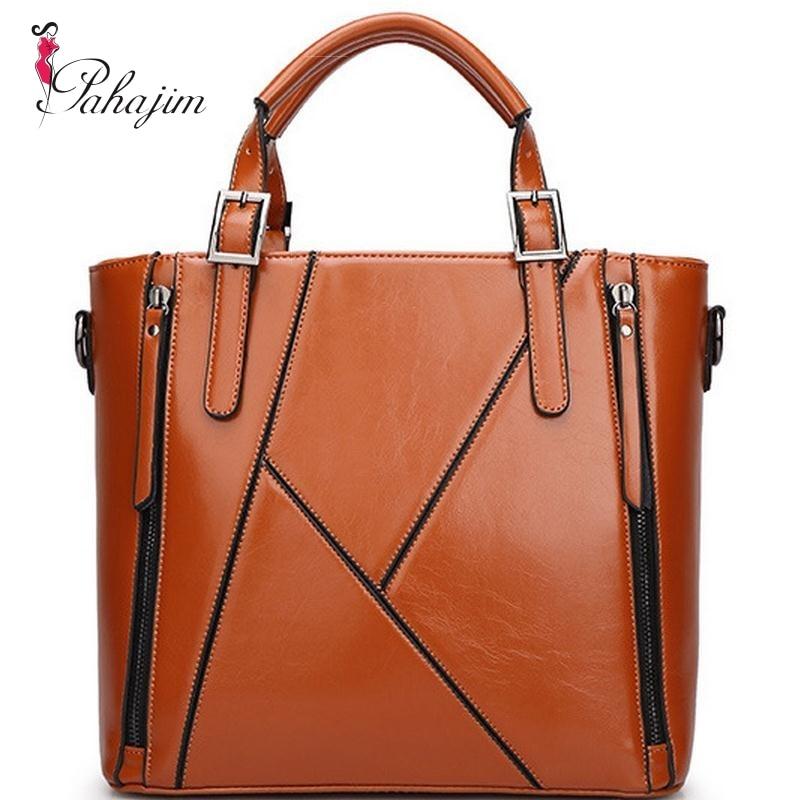 2018 г. новые женские диагональ мешок портфель женские сумки через плечо