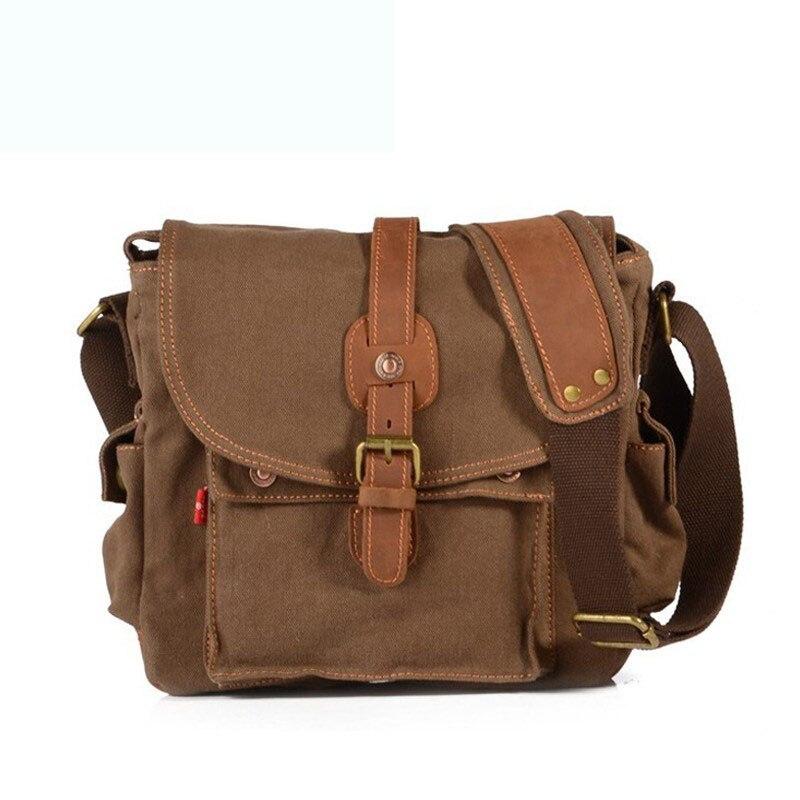Popular Trendy Man Bag-Buy Cheap Trendy Man Bag lots from China ...