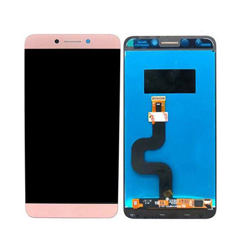 Original Für LeEco Le 2 Bildschirm X527 LCD X520 X625 LCD Screen Display + Touch Screen für Letv Le 2 pro x620 X521 X525 le 2 bildschirm