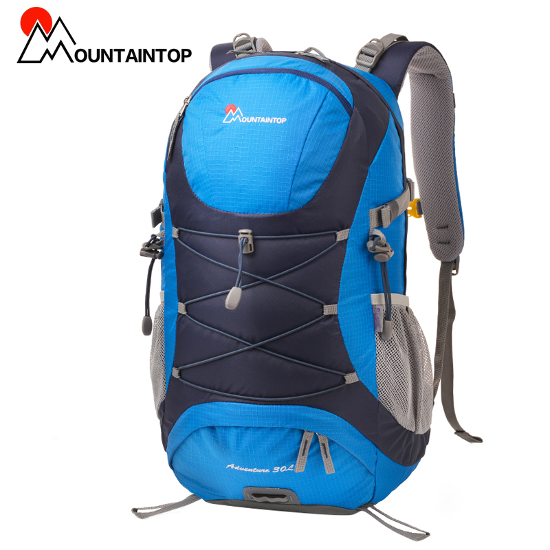 Discount Hiking Backpack Promotion-Shop for Promotional Discount ...