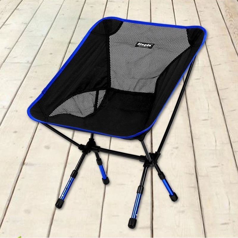 Best Fishing Font B Chair