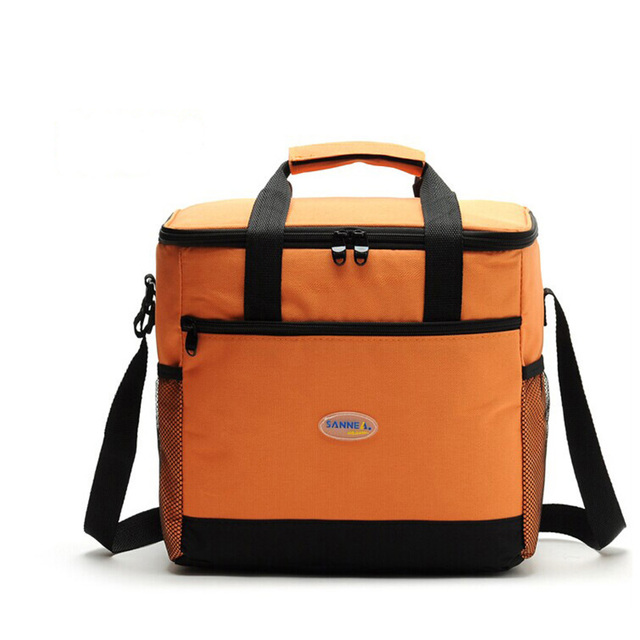 sac isotherme16 Litres 2