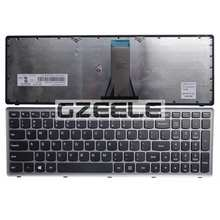 NEW keyboard For Lenovo  G500C G500S G500H S500 S500C G505s G510S Flex 15 15D S510p Z510  US laptop keyboard(NOT FIT G500)