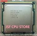 Intel xeon x3450 quad core 2.66 ghz/8 m/2.5gts slbld socket lga1156 (trabajando 100% envío gratis)