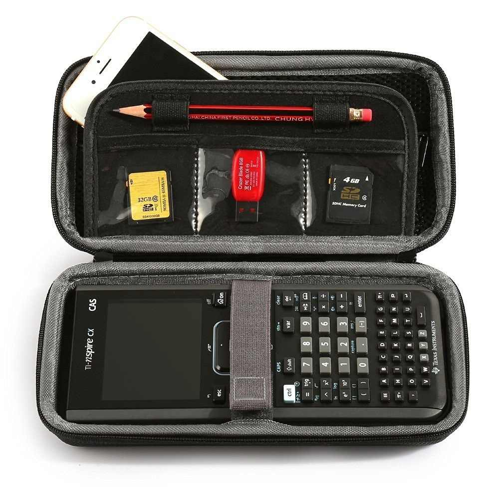 Detail Feedback Questions about 2018 Texas Instruments New