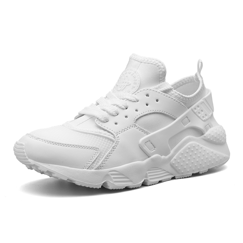 timeless design 924e3 af2ef New huarache shoes sports Running shoes Off White VaporMax ...