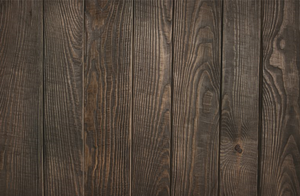 Image 2 - 150x220cm 3D Art Cloth Photo Backdrops High Quality Wood Floor Photography Background For Studio Take Photo