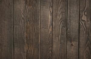 Image 2 - 150x220cm 3D Kunst Tuch Foto Kulissen Hohe Qualität Holz Boden Fotografie Hintergrund Für Studio Nehmen Foto