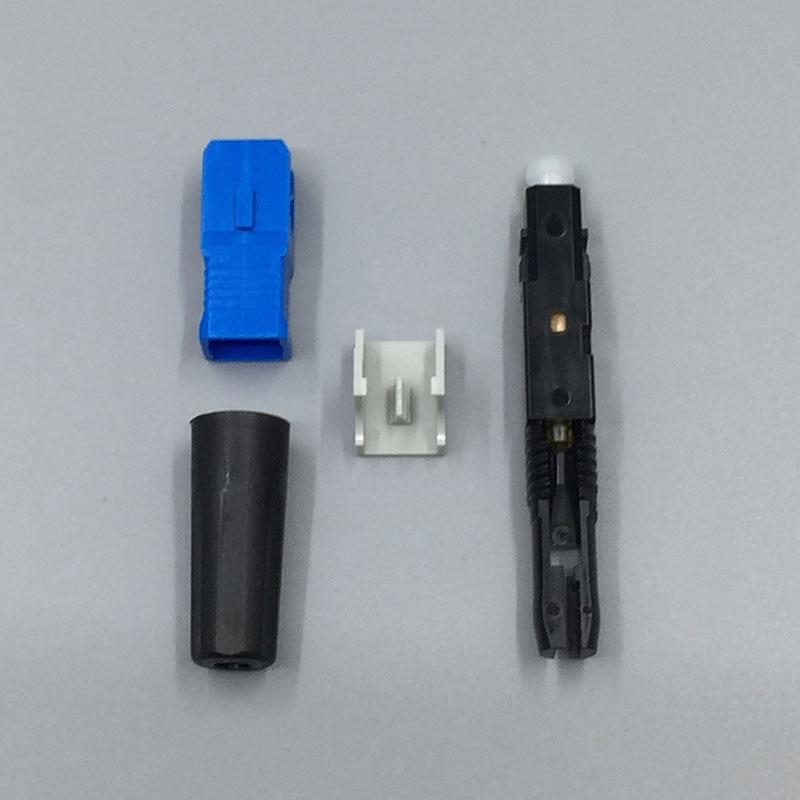 Optical_ fiber_ connector(10)