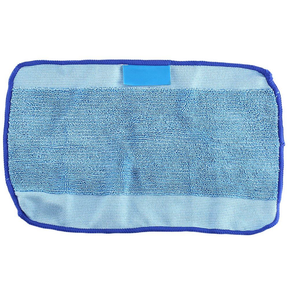 380 Household Wipes Mop Cleaning Cloth mop cloths Wet Cleaning Cloth For Sweeping Robot Parts For irobot  Accessories380 Household Wipes Mop Cleaning Cloth mop cloths Wet Cleaning Cloth For Sweeping Robot Parts For irobot  Accessories
