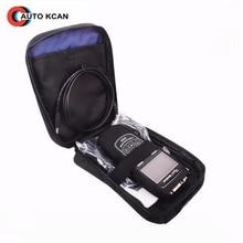 Vgate MaxiScan VS890 Automotive Diagnostic Scanner OBD2 Auto Code Reader Car-Det