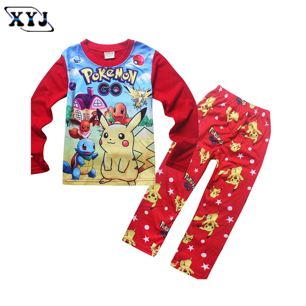 Find great deals on eBay for pokemon pajamas. Shop with confidence.