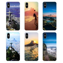 Popular Case For Iphone 5 Brazil Buy Cheap Case For Iphone 5