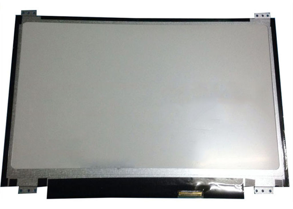 Quying Laptop LCD Screen FOR ASUS VIVOBOOK S300CA C1048H C1033H RS91T DS91T CA DS91T DS51T CA DS51T BBI5T01 Series REPLACEMENT original a1706 a1708 lcd back cover for macbook pro13 2016 a1706 a1708 laptop replacement