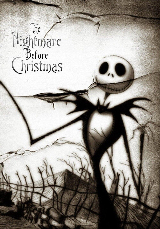 Online kopen wholesale kerst film posters uit china kerst film ...