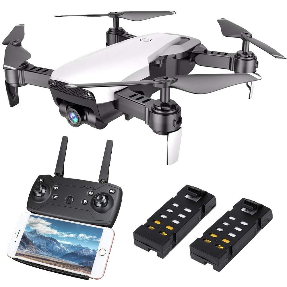 RC Quadcopter Drone with 8MP 720P HD Camera 4 Channel 2 4GHz 6 Gyro with Altitude
