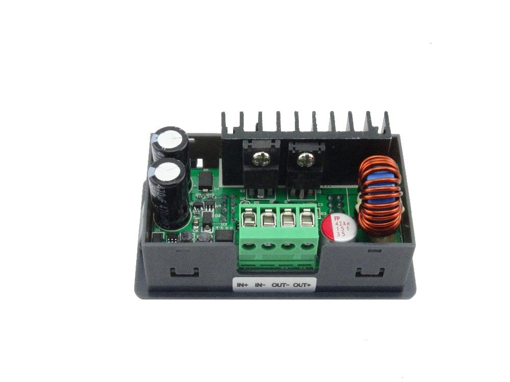 dps3005 купить в Китае
