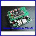 B3603 PRECISION CNC DC-DC Tensão Constante Corrente constante LED Driver Buck Módulo Solar Charging Poder LM2596