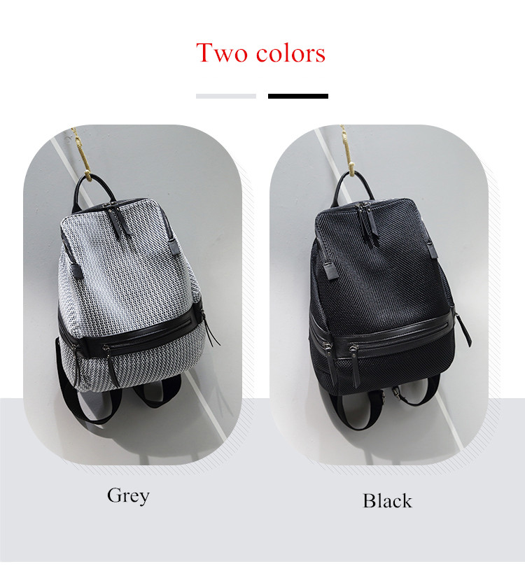 HTB1Xfw4tKGSBuNjSspbq6AiipXa4 QINRANGUIO Nylon Backpack Women 2019 Fashion Women Backpack Large Capacity School Bags for Teenage Girls School Backpack Travel