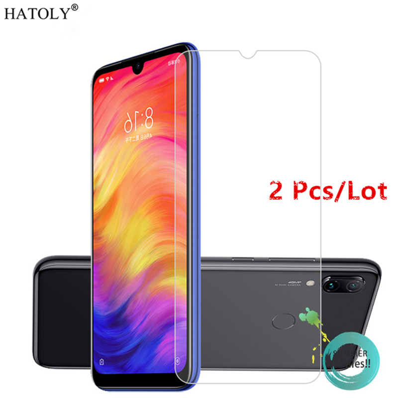 2PCS Tempered Glass Xiaomi Redmi Note 7 Glass Film Screen Protector Xiaomi Redmi 7 Tempered Glass for Xiaomi Redmi Note 7 6 6A2PCS Tempered Glass Xiaomi Redmi Note 7 Glass Film Screen Protector Xiaomi Redmi 7 Tempered Glass for Xiaomi Redmi Note 7 6 6A