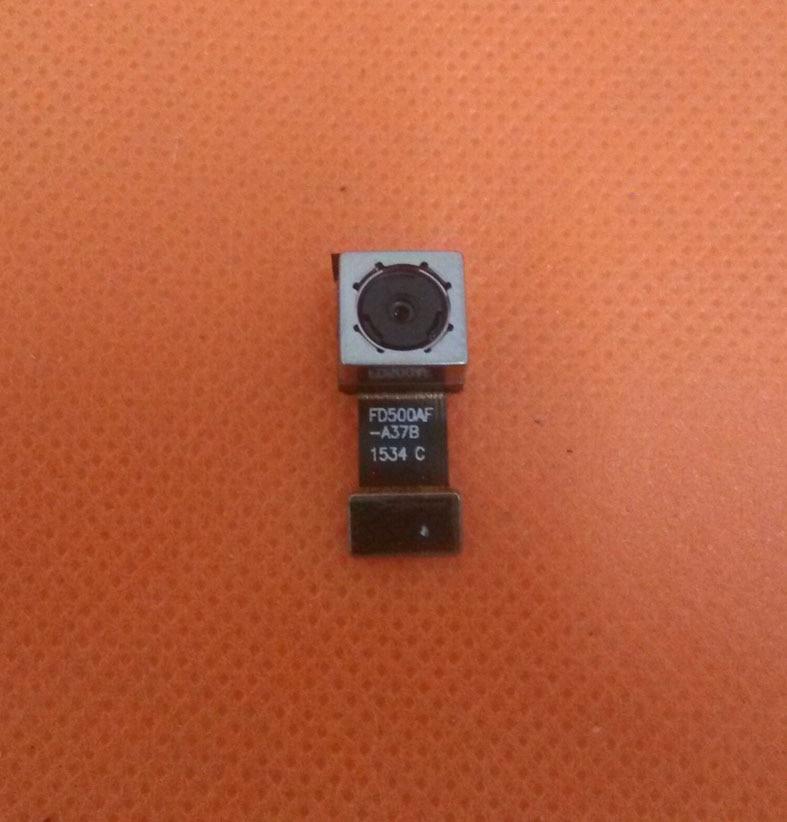 """imágenes para Original Foto Rear Back Módulo de Cámara de $ number MEGAPÍXELES Para Doogee X5 Pro 5 """"MTK6735 HD1280x720 4G LTE Quad Core Androide 5.1 del Envío libre"""