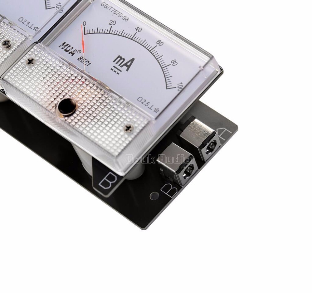 Kopen Goedkoop Nobsound Dual Bias Stroom Probes Tester Meter