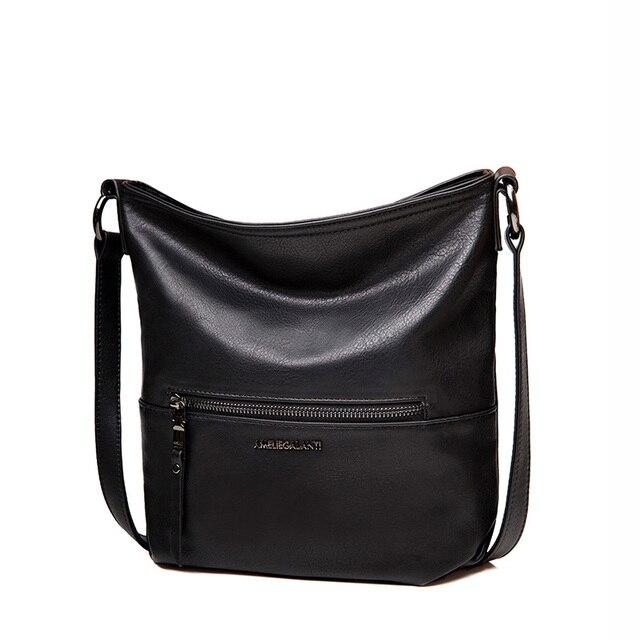 AMELIE GALANTI Универсальная сумка на каждый день