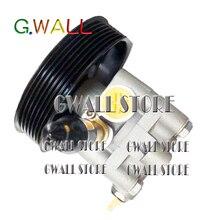 High Quality Brand New Power Steering Pump For Car Mitsubishi Pajero Montero Sport IO Triton L200 MR995026