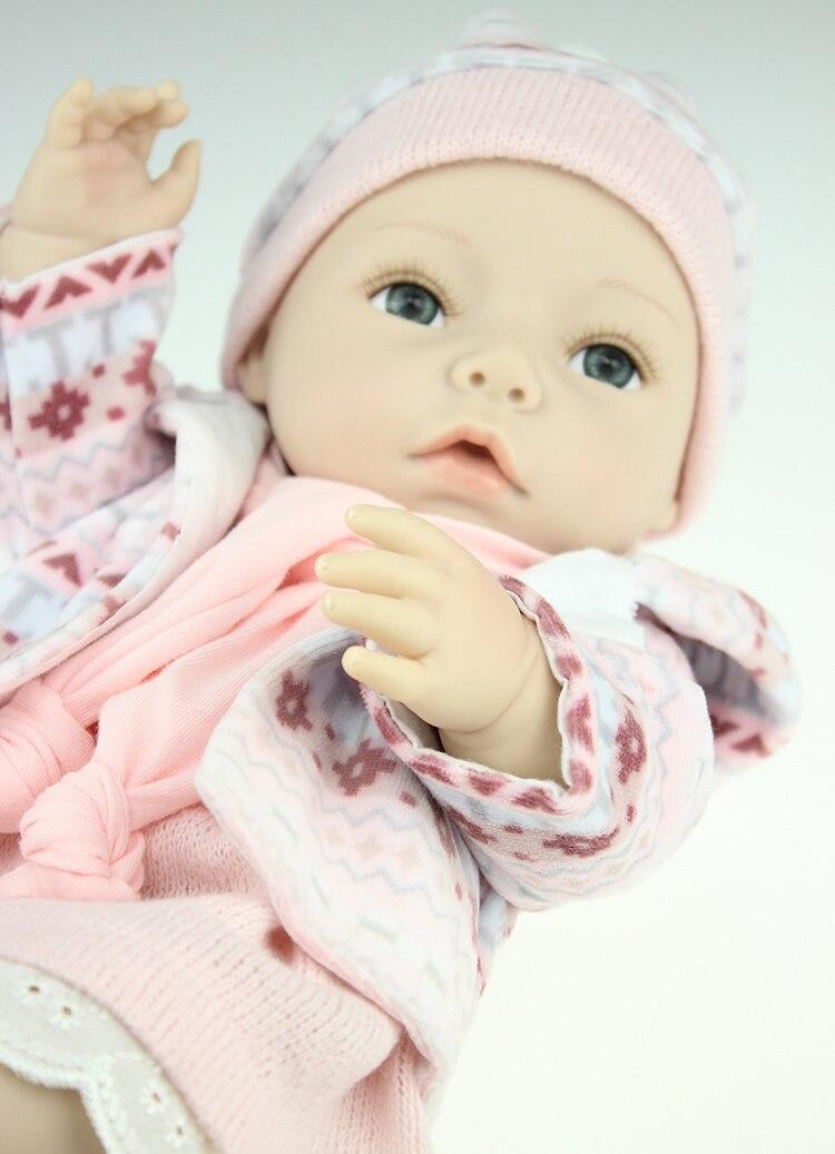Popular Water Babies Doll Buy Cheap Water Babies Doll Lots