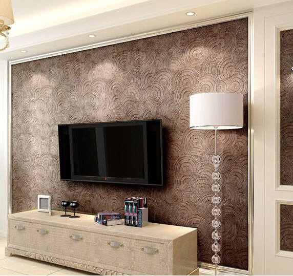 Compare Prices on Italian Wallpaper- Online Shopping/Buy Low Price Italian Wallpaper at Factory ...
