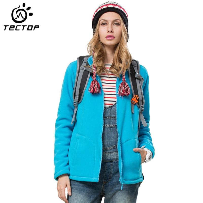 Softshell Jacket Women Thermal Windstopper Fleece Jacket Women Thermal Brand Outdoor Winter Coat Women Hiking Jacket 2015 windstopper softshell 1009etk