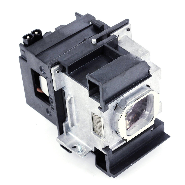 ET-LAA110 ETLAA110 For Panasonic PT-LZ370 PT-AR100 PT-AH1000 PT-AH1000E PT-AR100U PT-LZ370E Projector Lamp Bulb with housing