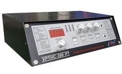HYD Arc voltage THC XPTHC 300 PT do przenośnej maszyny do cięcia plazmowego|Sterownik CNC|   -