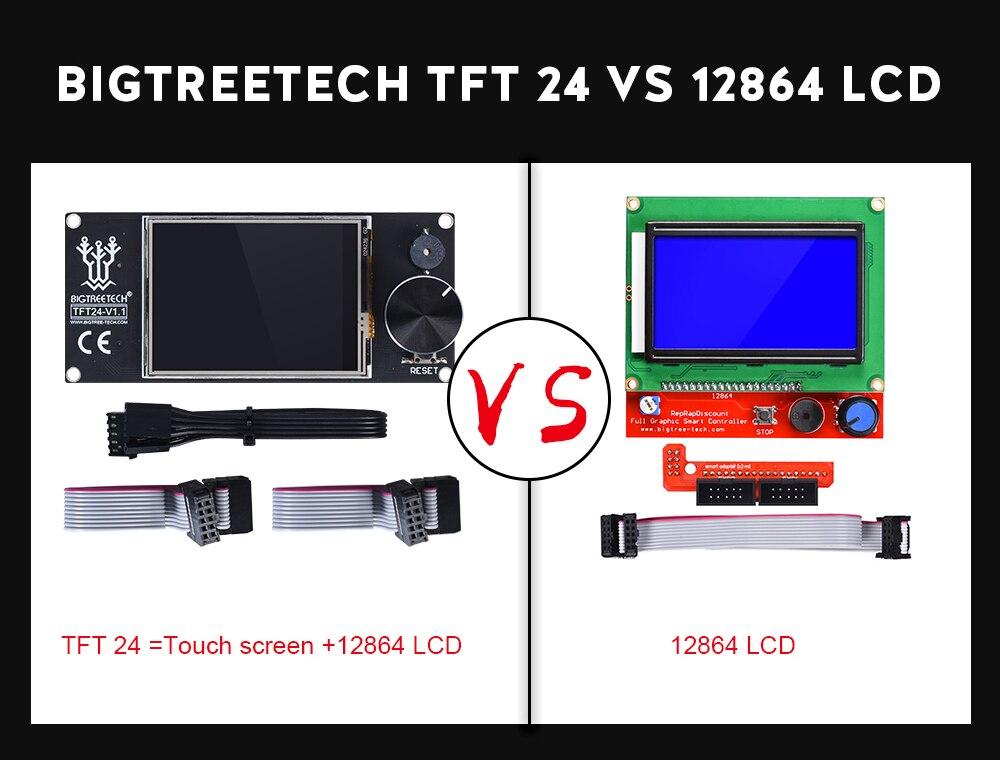 BIGTREETECH-TFT24-V1_08