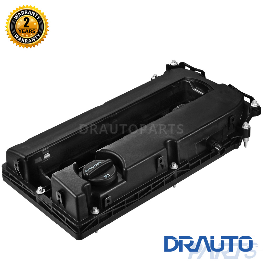 Engine Valve Cover For Chevrolet Cruze Sonic Aveo Saturn Astra 1.8L L4 Saturn Astra 55564395 55558673 689045057 adearstudio photographic equipment studio photography light flash light professional small beam tube snout 50d