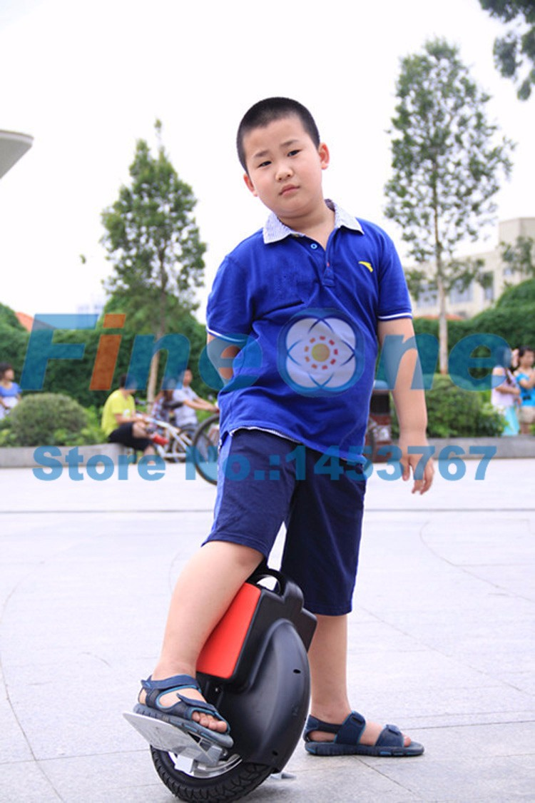 unicycle-1 (27)