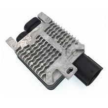 Лучшее качество реле вентилятора охлаждения двигателя для ALFA ROMEO 159 MAZDA 3 940002904 940002906 940004702 940004701 940007403 940009301