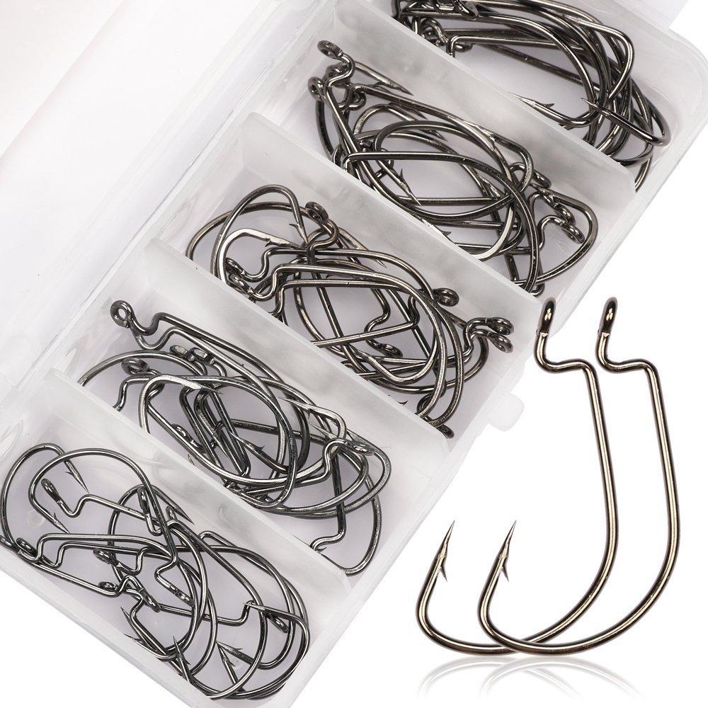 50pcs-box-high-carbon-steel-fishing-hooks-crank-lead-sharp-worm-hooks-2-1-1-fontb0-b-font-2-fontb0-b