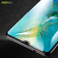 for huawei mate 20 pro tempered glass MOFI huawei mate 20 Screen Protector mate 20 X Full Cover Glass mate 20 lite film glass