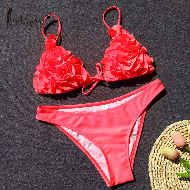 bikini kant