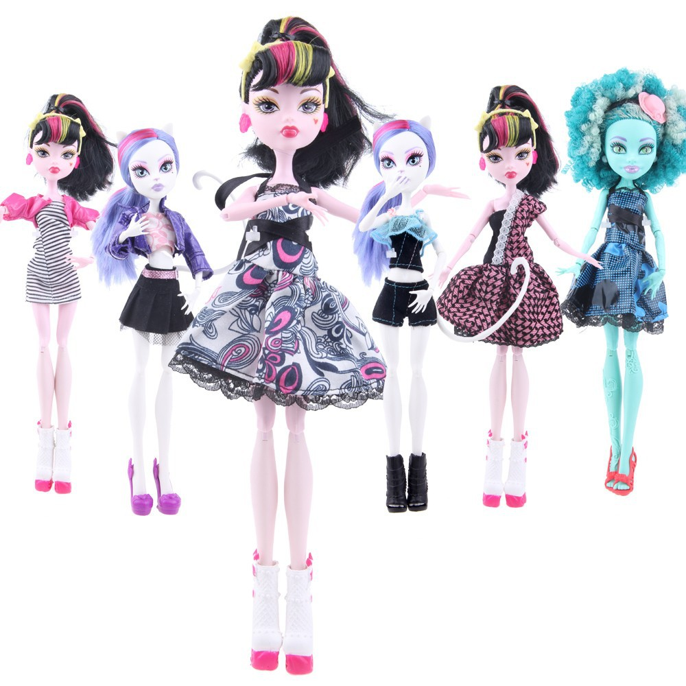 Find great deals on Girls Kids Monster High Clothing at Kohl's today! Sponsored Links Outside companies pay to advertise via these links when specific phrases and words are searched. Clicking on these links will open a new tab displaying that respective companys own website. The website you link to is not affiliated with or sponsored by shopnow-ahoqsxpv.ga